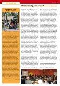 Richard 70 - Quartiersmanagement Richardplatz Süd - Seite 3