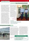 Richard 70 - Quartiersmanagement Richardplatz Süd - Seite 5