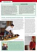 77. Ausgabe - Quartiersmanagement Richardplatz Süd - Seite 4