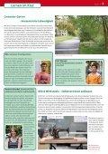 77. Ausgabe - Quartiersmanagement Richardplatz Süd - Seite 5