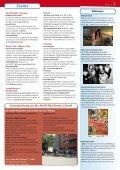 77. Ausgabe - Quartiersmanagement Richardplatz Süd - Seite 7