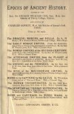 Houses of Lancaster and York Gairdner - Richard III Society - New ... - Page 5