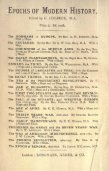 Houses of Lancaster and York Gairdner - Richard III Society - New ... - Page 6