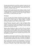 Hidden Features of Drum Microphones - Richard Barnert Homepage - Page 4