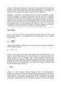 Hidden Features of Drum Microphones - Richard Barnert Homepage - Page 5
