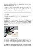 Hidden Features of Drum Microphones - Richard Barnert Homepage - Page 6
