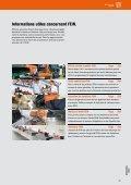 Informations utiles concernant FEIN. - Richelieu - Page 2