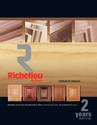 "Windsor Mahogany Formica # 7039 PVC edgebanding 15//16/"" x 120/"" preglued adhesive"