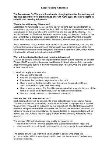 Basic Allowance for Housing (BAH) - defensetravel.dod.mil