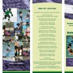 Subsidy Program Guide 2012 Version_10.ai - Town of Richmond Hill