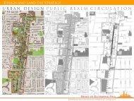 Downtown Forum Presentation - Urban Design - October 2, 2008 [PDF ...