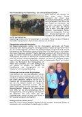 Zwischenbericht März 2005 - Richtig Fit ab 50 - Page 2