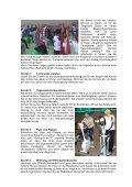 Zwischenbericht März 2005 - Richtig Fit ab 50 - Page 3