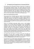 Empfehlungspapier Bundesinitiative ... - Richtig Fit ab 50 - Page 4