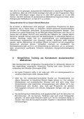 Empfehlungspapier Bundesinitiative ... - Richtig Fit ab 50 - Page 5