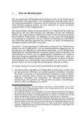 Endbericht - Richtig Fit ab 50 - Page 4