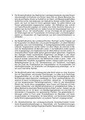 Endbericht - Richtig Fit ab 50 - Page 5