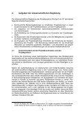 Endbericht - Richtig Fit ab 50 - Page 7