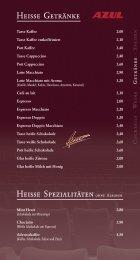 10-16766 Getränke Einzelseiten 14x26 cm.indd - Rick´s Cafe ...