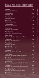 10-16766 Speisen 13x26 cm.indd - Ricks Cafe Americain