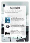 SG K3100DN - Ricoh - Seite 2