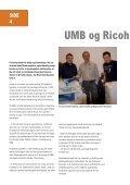 Fokus 3, 2010 - Ricoh - Page 4