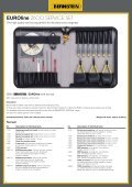 ESD PROFI-SET TRENDY 2280 AND 2285 - Ridair/Brema - Page 7