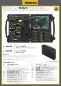 Download BERNSTEIN - Ridair/Brema - Seite 4