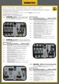 Download BERNSTEIN - Ridair/Brema - Seite 7