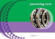(0,66 mb)Jaarverslag 2010