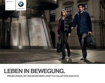 bmw collection - Bavaria Auto AG