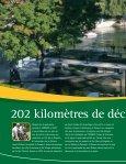 français - Rideau Heritage Route - Page 2