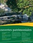 français - Rideau Heritage Route - Page 3