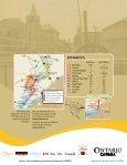 français - Rideau Heritage Route - Page 6