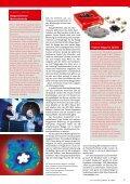 FÜR JEDEN WAGEN - amz - Seite 7