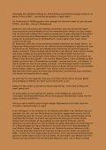 Wie setzt sich dieser Welpenpreis zusammen oder… wie ich mein ... - Seite 4