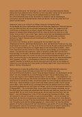 Wie setzt sich dieser Welpenpreis zusammen oder… wie ich mein ... - Seite 5