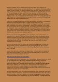 Wie setzt sich dieser Welpenpreis zusammen oder… wie ich mein ... - Seite 7