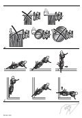 1200 SPE - DeWalt Service Technical Home Page - Page 2
