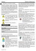 1200 SPE - DeWalt Service Technical Home Page - Page 4