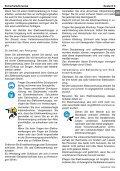 1200 SPE - DeWalt Service Technical Home Page - Page 5