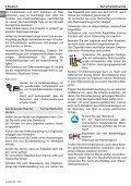 1200 SPE - DeWalt Service Technical Home Page - Page 6