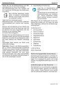 1200 SPE - DeWalt Service Technical Home Page - Page 7