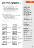 READY Benders - Danly (U K) - Page 3