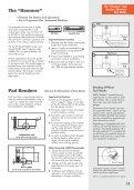 Ready Bender Heron 10_10_05 - Danly (U K) - Page 2