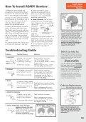 Ready Bender Heron 10_10_05 - Danly (U K) - Page 4