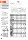 Ready Bender Heron 10_10_05 - Danly (U K) - Page 5