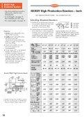 Ready Bender Heron 10_10_05 - Danly (U K) - Page 7