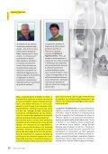 La fresatura ha due (nuovi) assi nella manica - Ridix - Page 3