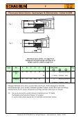F Pi 20 - Schaublin SA - Page 7